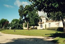 Chateau_bauge
