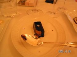 Chocolat_2_3