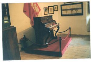 Chopinpiano