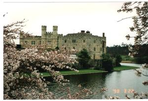 Leed_castle1