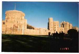 Winsor_castle1_3