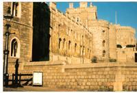 Winsor_castle2_2