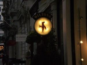 Wilton_2
