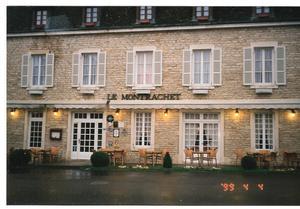 Le_montrachet