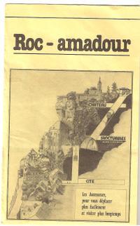 Brochure_de_rocamadour