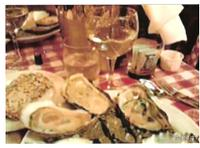 Grand_central_oyster_bar