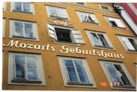 Mozarts_haus_3