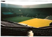 Wimbledon_3