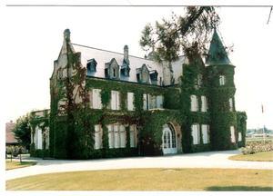 Chateau_lascombe