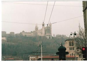 Lyon_2
