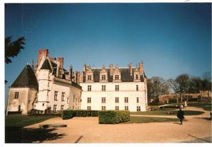 Loireambroise_2