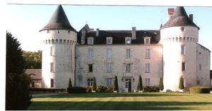Loirechateau_marcay_2