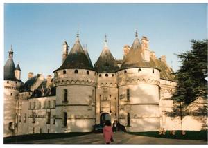 Loirechinon_2