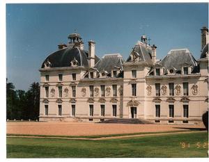 Loiregiverny_2