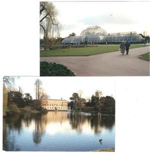 Kew_garden2_2