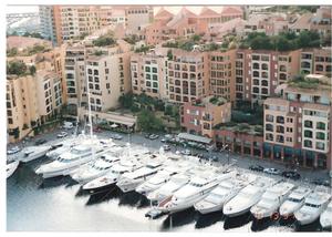 Monaco1_2