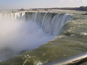 Niagara2_3