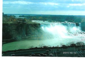 Niagarafallamerica1