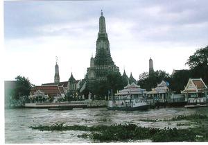 Bangkokwat_arun1_3