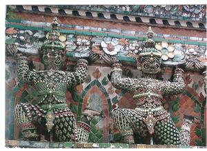 Bangkokwat_arun2