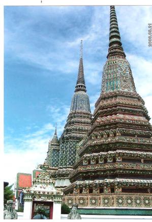 Bangkokwat_arun3_3