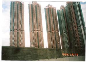 Hongkongbuildings_2