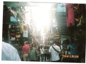 Hongkongladies_street2_2